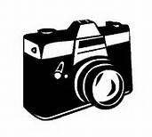 foto toestel